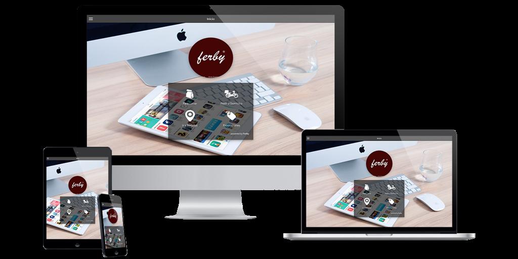 slide-ferby-3