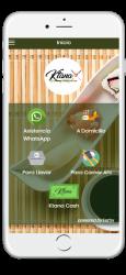 ktana-phone